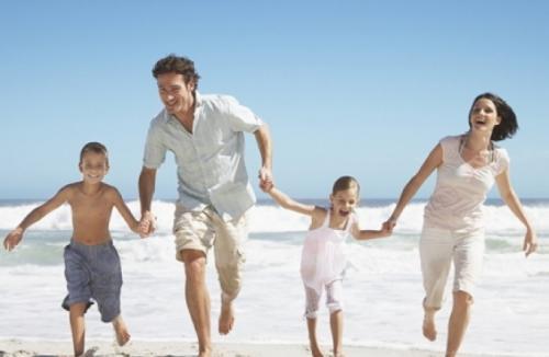 子供の心の発達と精神病