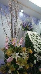 町屋斎場での葬儀司会