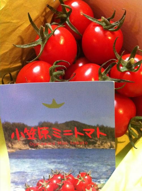 運動後の疲労を軽減  トマト