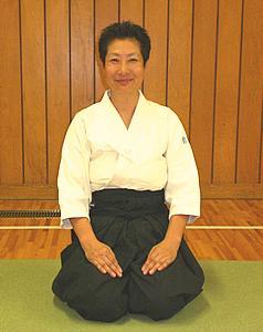 様々な瞑想法の体験