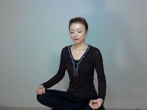 瞑想の効果 ビジネスマン向け