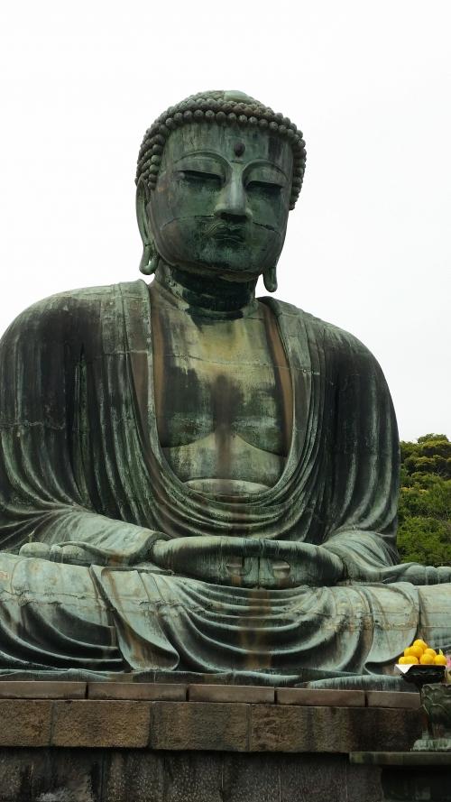 鎌倉ハイキングコース