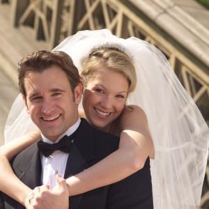 幸せな結婚をする方法 その2