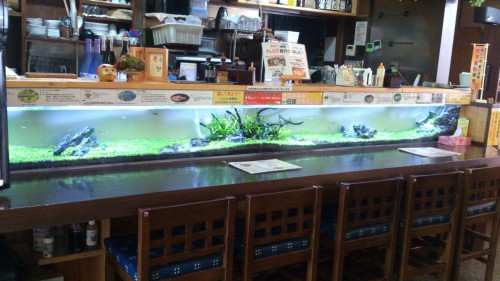 水戸市、石岡市近郊|美食と癒しのおしゃれ空間