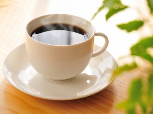 南区道徳エリアにある喫茶まつばらでおいしいコーヒーを❤