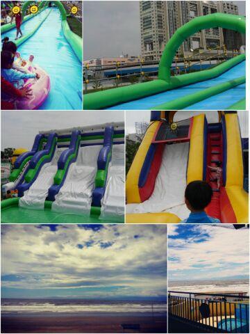 夏休み〜2〜