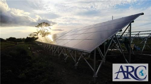 北海道の太陽光発電で一番大切なことってなに?