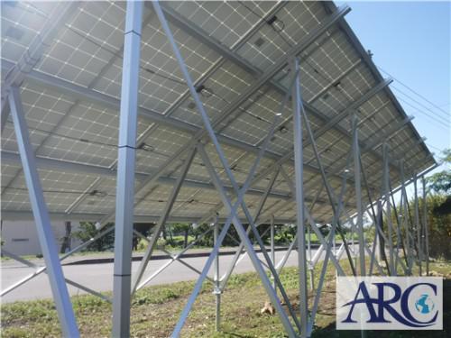 北海道の低圧太陽光発電。相談、お見積無料作成中!