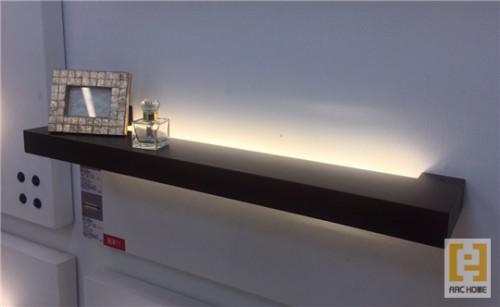 ちょっとかっこいい照明選びでつくる新築デザイナーズ住宅