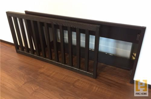 床下エアコン一台パッシブ換気システム新築注文住宅