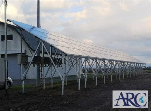 農家さん必見!!太陽光発電に使ってもいい土地ありませんか?