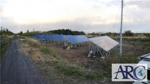 太陽光発電をたくさん見かけるけど、どこでもつけてOK??
