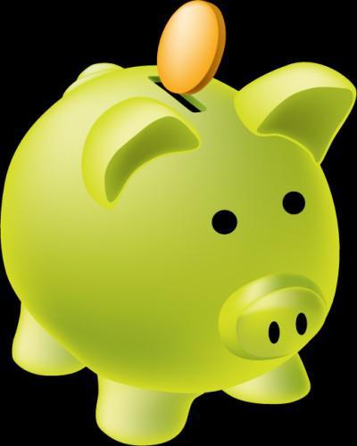 お金は大切!どう使うかが人生を豊かにする?