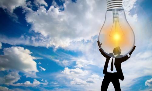 太陽光発電アドバイザーって知っていますか??