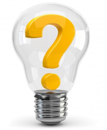 太陽光発電、太陽光パネルの事。いろんな疑問にお答えします
