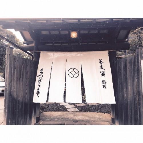 鎌倉まで行ってきました!