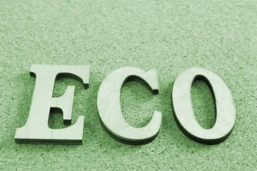太陽光発電でCO2削減・エコ・環境貢献しましょう!