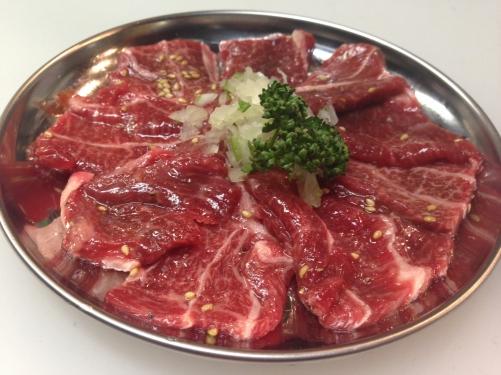 三連休だ!渋谷で焼肉が食べたい!駅チカ|マークシティ