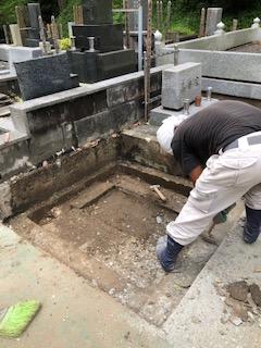 鎌倉、大長寺
