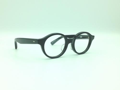 デュアル DJUAL 眼鏡 新製品