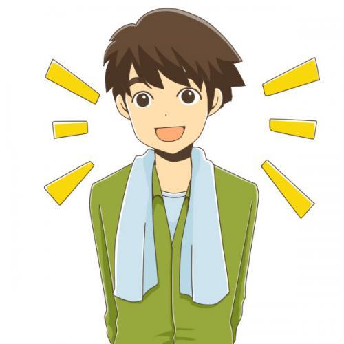豊島区にてご不用品回収サポートとお部屋のお掃除実行!