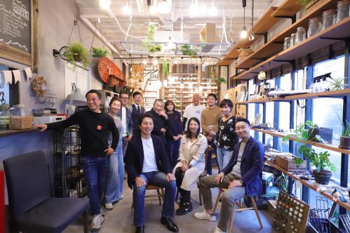 湘南で自分らしく暮らすなら。地元工務店にまずは相談!