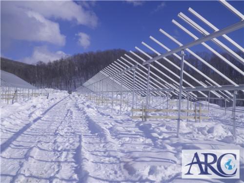 ★今年はうるう年★全量売電型太陽光発電で安定収入を!