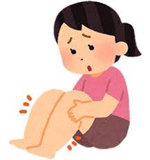夏に向けて綺麗な足のラインを目指すならオリンピア鍼灸整骨院!