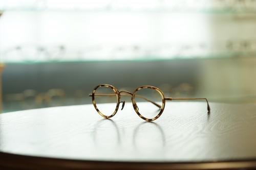 鎌倉 大船 眼鏡