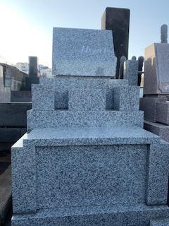 久保山K12区 「T」様墓地