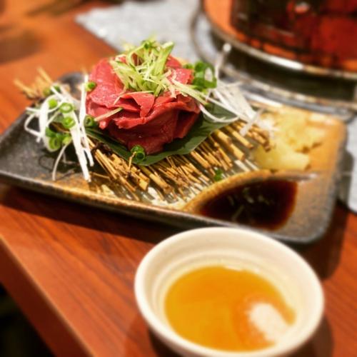 日本を元気に!旨い肉を食いたい!我慢の限界⁉️ヤキニク大好き