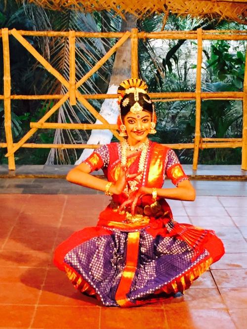 伝統  インド写真旅行