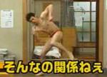 サッパリパリピ!(^^)!