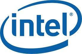インテルが社員教育に「瞑想」を採用